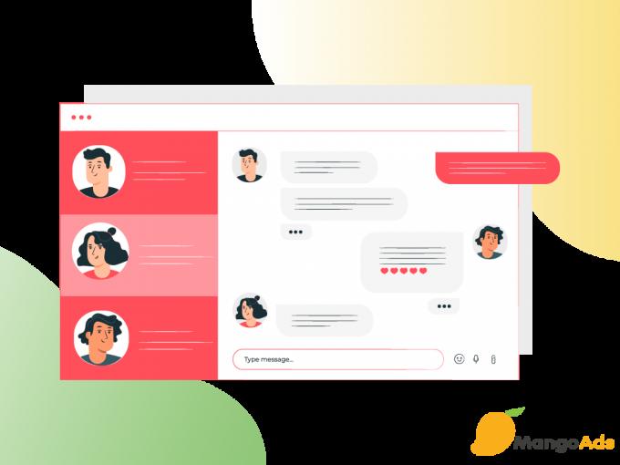 Tại sao Live Chat trên website có thể giúp tăng tỷ lệ chuyển đổi?
