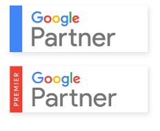 Hình 3: Chứng nhận từ Google AdWord