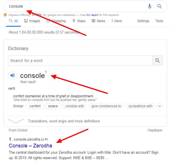 Hình 12: Tìm kiếm dựa trên giọng nói trên Google