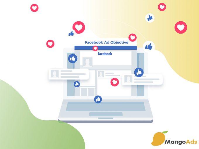 Cách chọn mục tiêu Quảng cáo Facebook phù hợp cho chiến dịch marketing của bạn