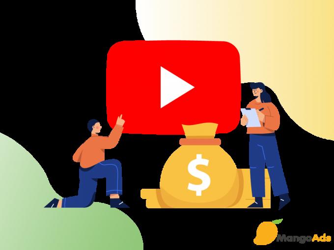 Chạy quảng cáo trên YouTube cần bao nhiêu tiền?
