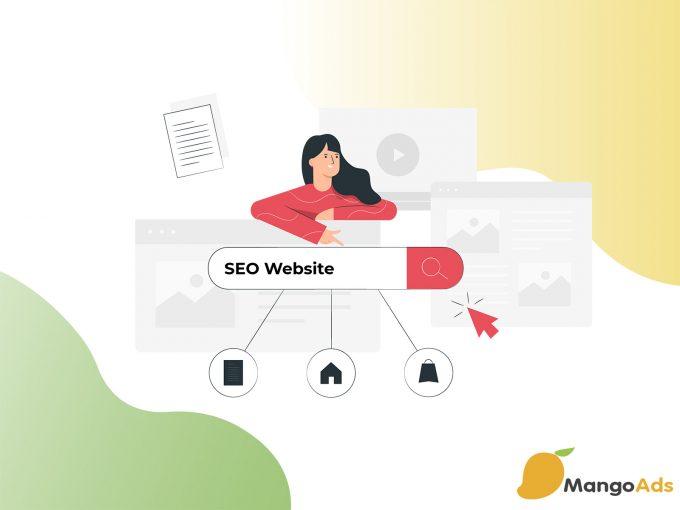 Chiến dịch truyền thông để tối ưu SEO cho các Website thương mại điện tử