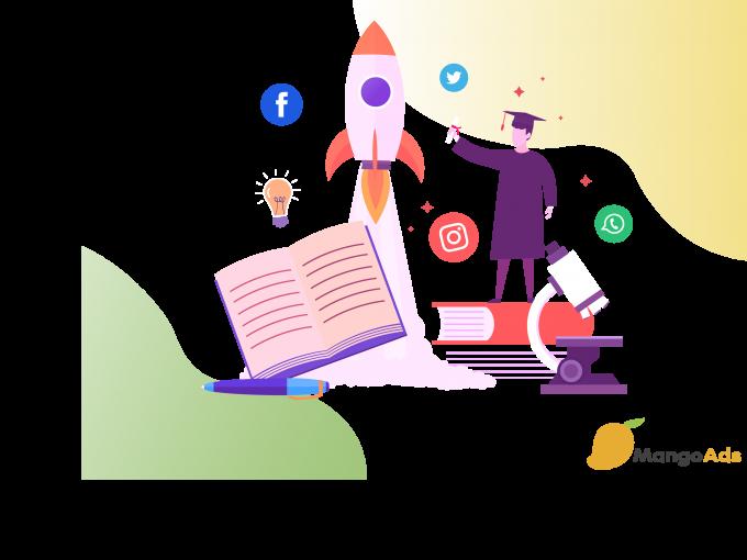 Tài liệu hướng dẫn chạy Facebook Ads mới nhất 2021