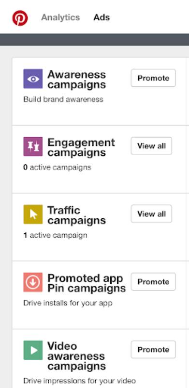 Bạn có thể thực hiện thử nghiệm nhiều nhóm quảng cáo khác nhau