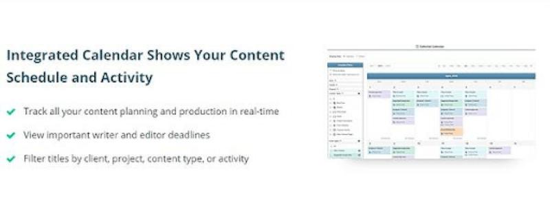 Zerys là công cụ quản lý nâng cao giúp người dùng dễ dàng lập kế hoạch, quản lý, xuất bản nội dung cho website của mình