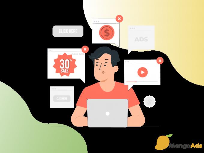 10 Ý tưởng Google Advertising thành công