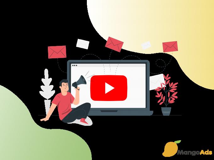Các lưu ý khi xây dựng kênh Youtube cho doanh nghiệp