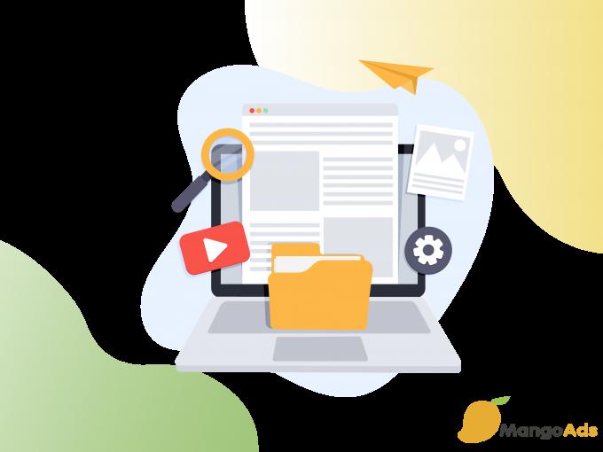 Hướng dẫn cơ bản về Content Marketing Strategy năm 2021