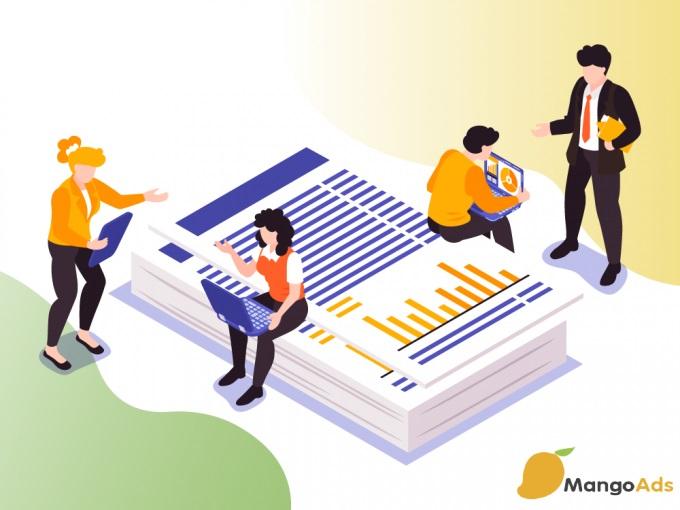 Cách thu hút khách hàng tiềm năng và thúc đẩy chuyển đổi hiệu quả