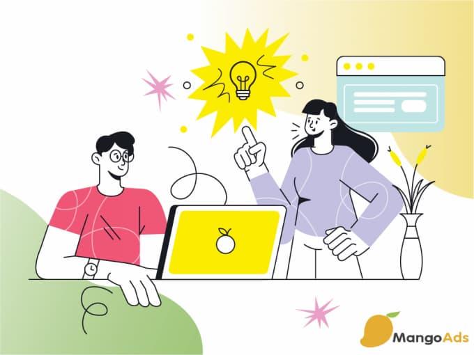 23 Ý tưởng quảng cáo sáng tạo thực sự hiệu quả