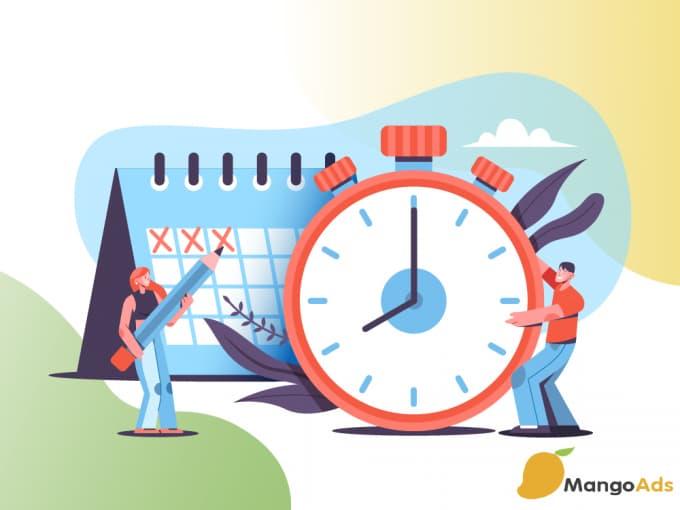 5 kỹ năng quản lý thời gian hiệu quả giúp bạn thành công trong công việc