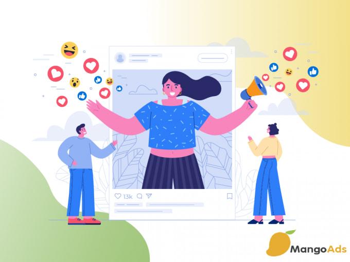 Cách viết tiêu đề quảng cáo Facebook thu hút