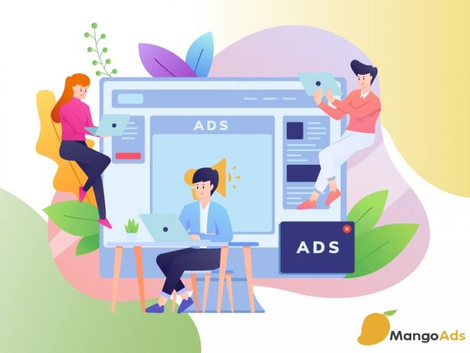 Điểm chuẩn đánh giá hiệu quả chiến dịch quảng cáo online