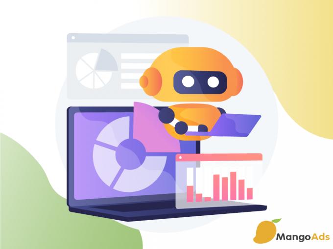 Các Automation Tools tối ưu hiệu suất Facebook