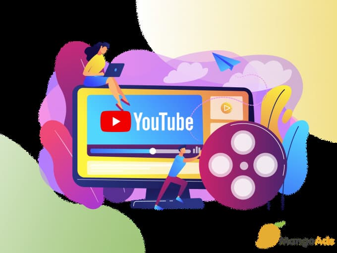 Lập kế hoạch nội dung cho kênh Youtube của bạn