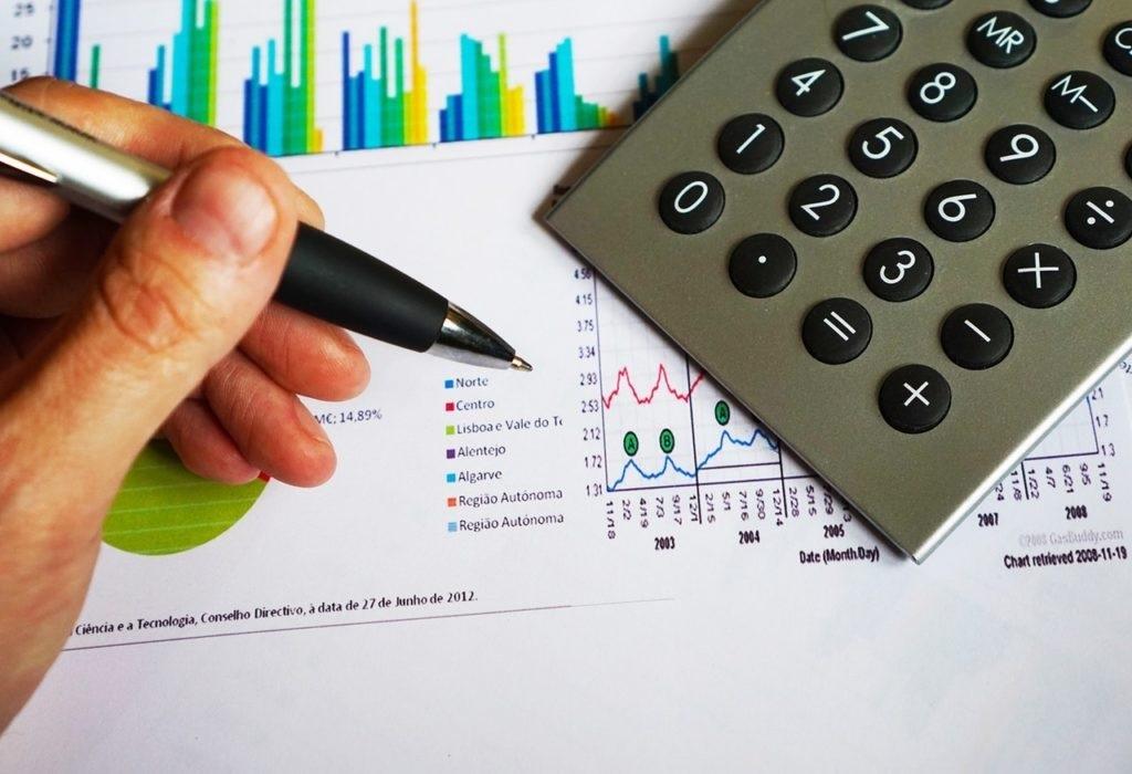 Hình 6: Doanh nghiệp không nên bỏ qua vấn đề quản trị tài chính