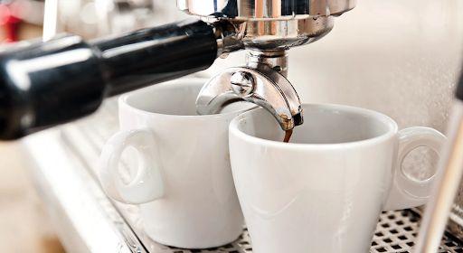 Starbucks là một trong những thương hiệu cà phê thành công nhất trên thế giới