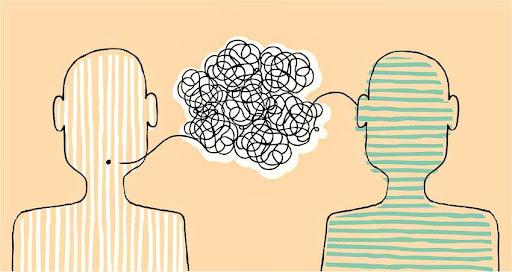 Sự thấu cảm giúp đem lại hiệu suất tổng thể cho nhóm