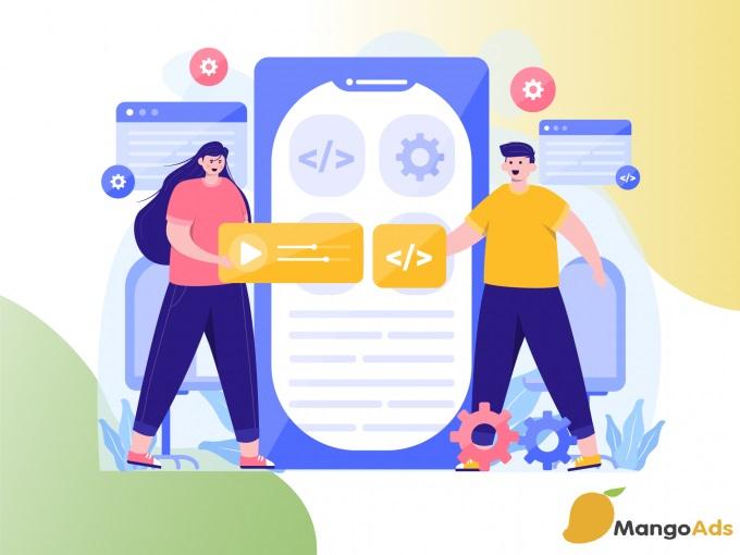 Hướng dẫn cách thiết kế chế độ dark mode  cho mobile app 2021