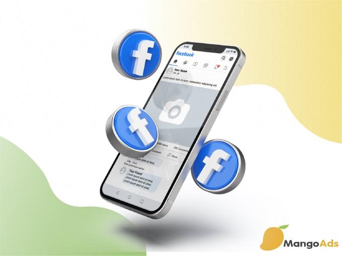 12 tính năng nổi bật của Facebook Ads