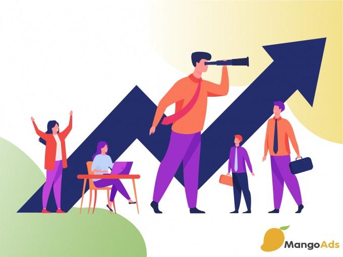 3 kỹ năng để Account manager trở thành Product marketing manager