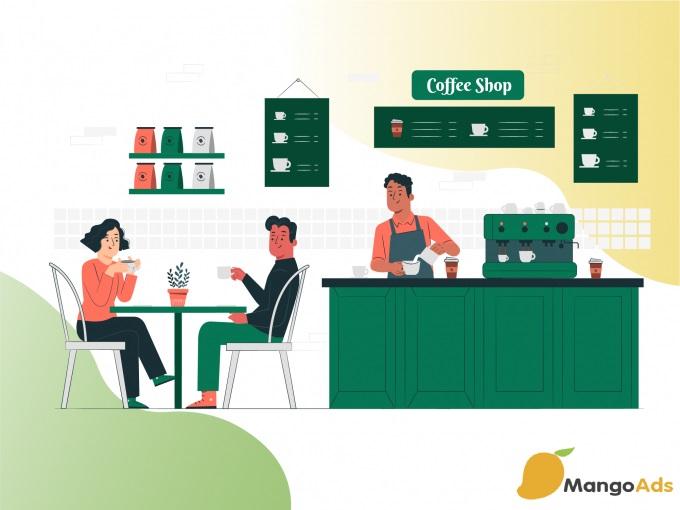 Bí quyết thành công của thương hiệu Starbucks