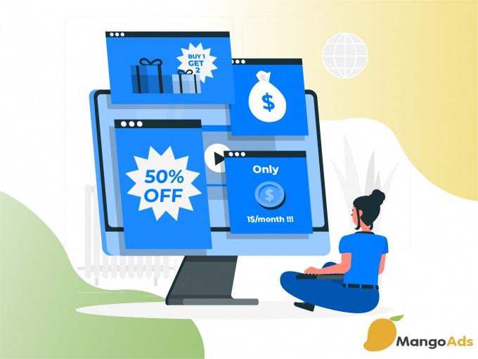 Điểm chất lượng trong Google Ads có còn là chỉ số quan trọng trong năm 2021