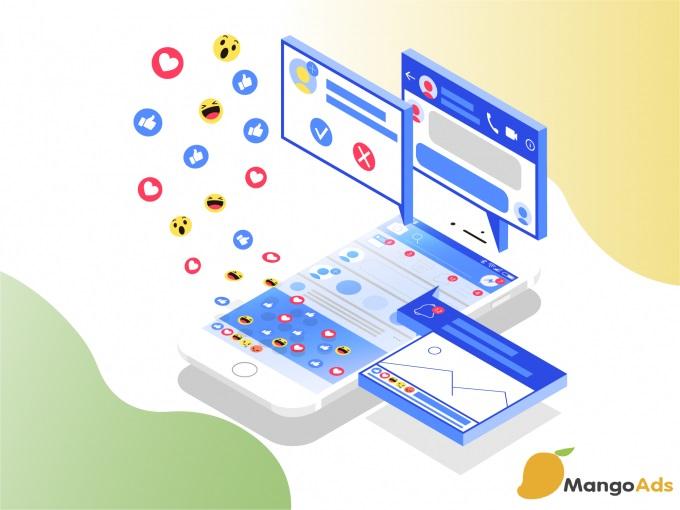 Những phương pháp tạo chiến dịch Facebook Ad thành công