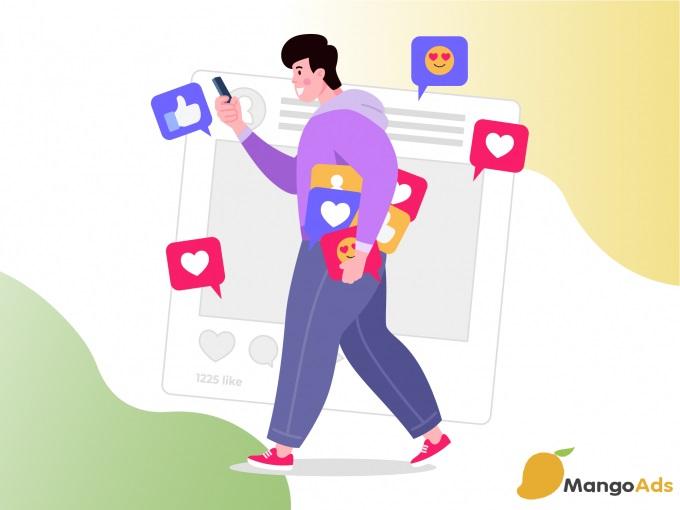 Tích lũy ngay 08 ý tưởng content cho chiến lược social media