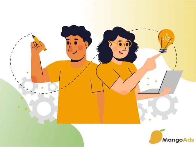 11 kỹ năng cần có của một digital marketer