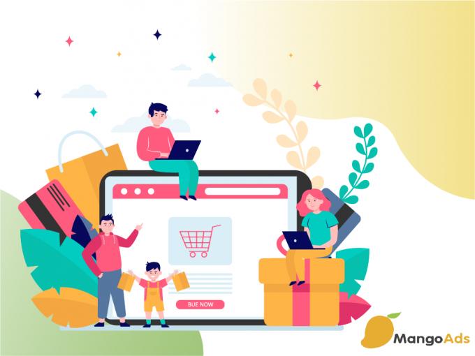 20 cách tốt nhất để tăng doanh số nhờ ecommerce SEO