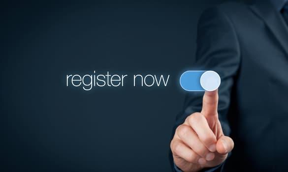 Hình 5: Bạn sẽ nhận được quyền lợi khi đăng ký doanh nghiệp
