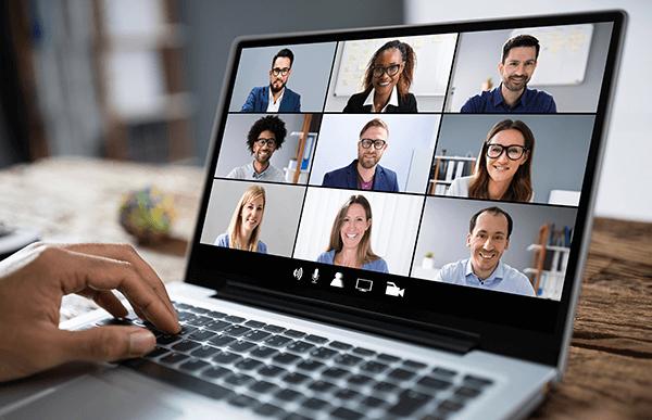 Công nghệ giúp manager và các thành viên trong nhóm dễ dàng quản lý công việc của nhau