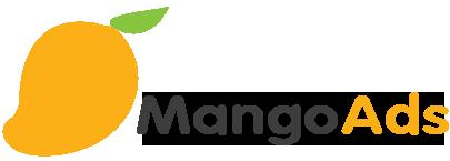MangoAds