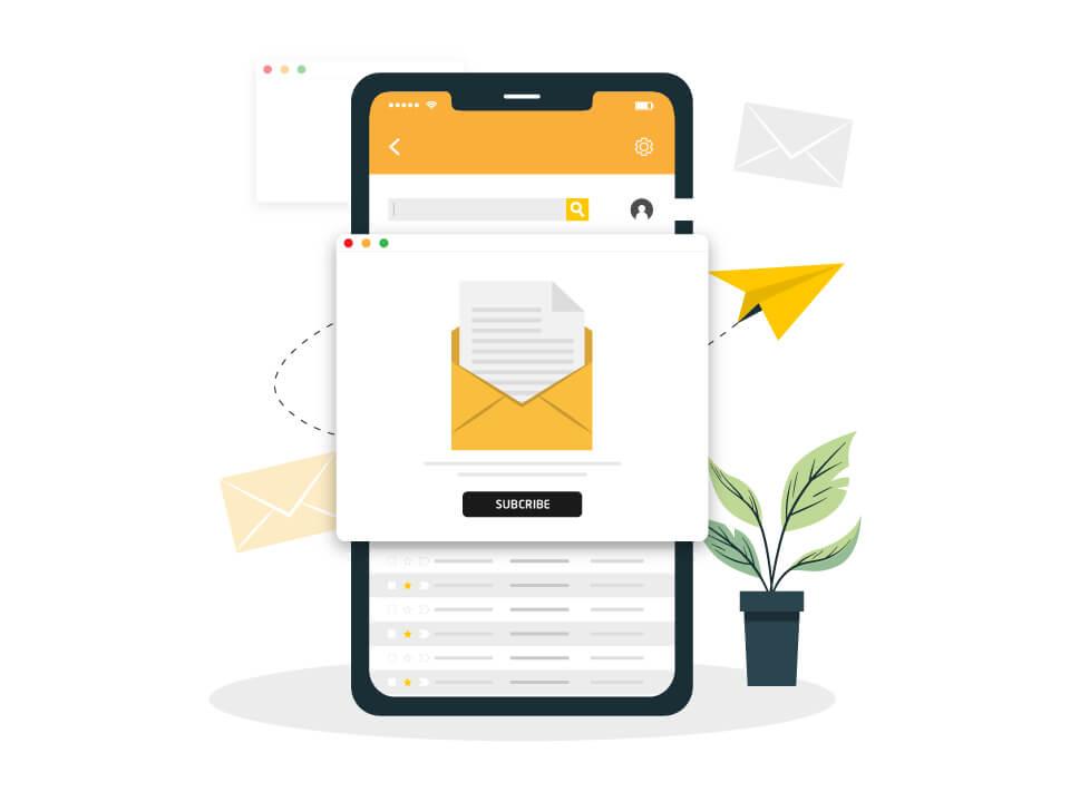 01-email-marketing-mga