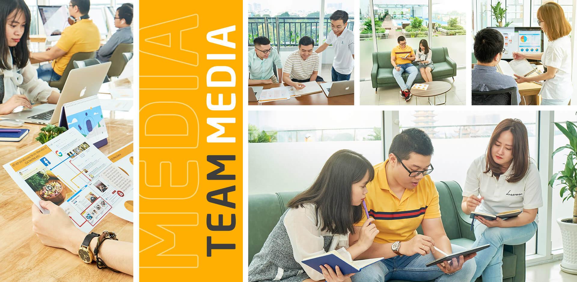 team-media-5