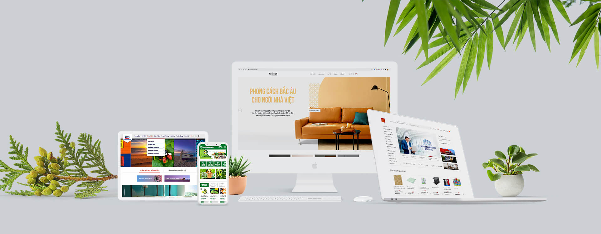 web-redesign-mga-hinh